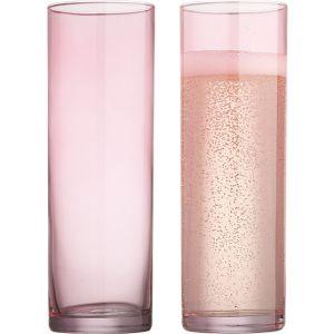 cylinder-pink-flute