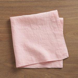 helena-blush-napkin