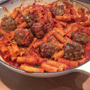 italian_rigatoni_w_spicy_meatballs__ copy