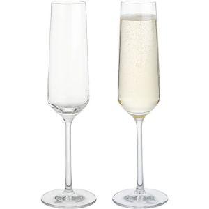 tour champagne
